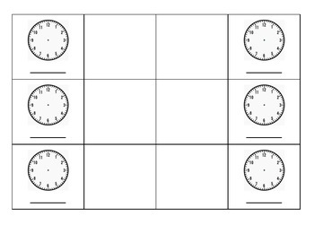 Elapsed Time (Addition)