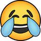FREE Emoji Clip Art Preview - SpeakEazy Clips