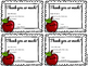FREE English and Spanish,Thank You Cards - Tarjetas de Agradecimiento Editable