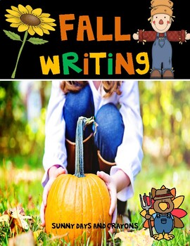 FREE FALL WRITING / PICTURE PROMPTS