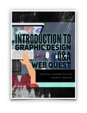Graphic Design Q&A Web-quest