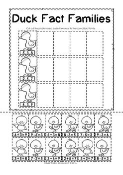 valentine day puzzles printable cut pa koogra kindergarten and ...