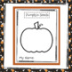 FREE Fall Activity | Pumpkin Seeds Worksheet For The Fall