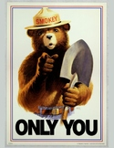 FREE - Fire Safety and Fire Prevention Week