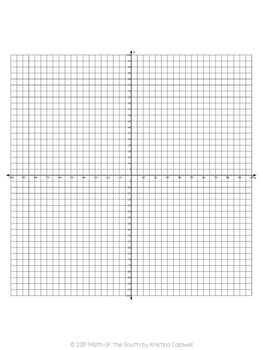 Printable Graph Papers and Grid Templates