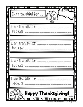 photo about Thanksgiving Puzzles Printable Free identified as Totally free French/English Thanksgiving Worksheet - I am grateful