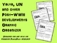 FREE GUIDED NOTES for Cold War (40s-50s) ALL 9 engaging, h