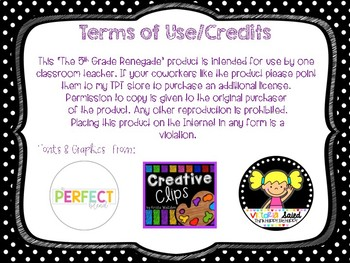 FREE Gift Tags for Teachers Back to School ~Flair Pens~