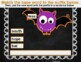 FREE Go Batty with Suffixes: Digital and Printable Version