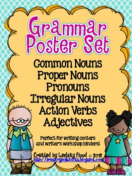 Possessive Pronouns Worksheet Clipart | Speech-Language Pathology ...