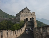 FREE - Great Wall of China - 3 Posters
