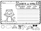 FREE: Groundhog Prediction Build it & Write