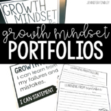 FREE Growth Mindset Resources for Implementing Growth Mind