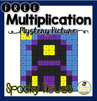 https://ecdn.teacherspayteachers.com/thumbitem/FREE-Halloween-Multiplication-Mystery-Picture-1458840-1476066704/original-1458840-1.jpg