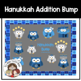 FREE Hanukkah Bump Game