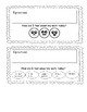 FREE- Home Work/Practice and Rating Scale