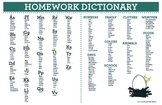 FREE Student Dictionary