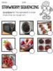 FREE! I Can Make Chocolate Strawberry Recipe Book