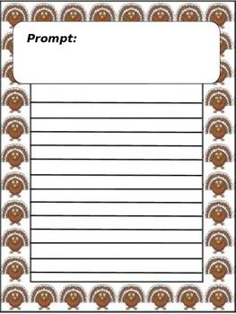 *FREE* Journal Templates!