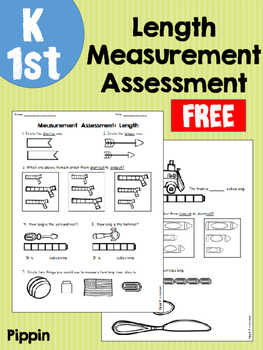 measurement and asseeement Measurement and assessment in teaching, 11th edition, introduces the elements of measurement and assessment that are essential to good teaching, once again paving the way for future educators this product is an alternate version of.