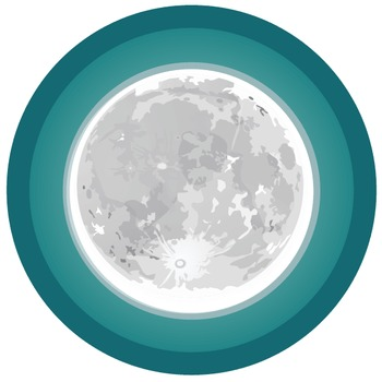 FREE! Khan Academy Badge Stickers