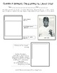Larry Doby Free Language Arts Lesson Plan and Activity!