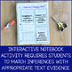 FREE Lesson Pack for RI 5.1 (Drawing Inferences)