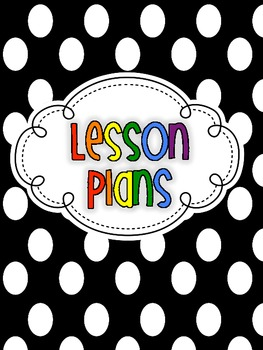 It's just a photo of Handy Teachers Plan Book Printable