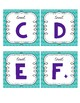 FREE Library Labels