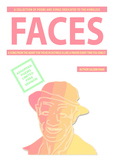 FREE Limited Version FACES (A collection of Poems and Songs).