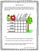 FREE Logic Puzzle With Tutorial  How to Solve Logic Puzzles