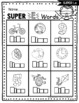 FREE Long Vowel Activities - Phonics Worksheets - Silent E Reading Printables