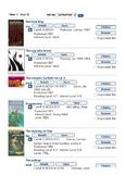 FREE MARC ebook Records for Follett Destiny