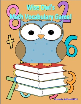 Free Downloads  Math Game! 40 task cards! Common Core! Ear