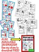 FREE Math Number Posters 0 to 10