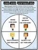 Grid Kids Vocabulary Center Game