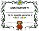 *FREE* Monkey Diplomas for Pre-School, K, 1
