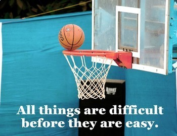 free motivational posters w inspirational quotes sports theme