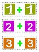 FREE Multiplication Equal Groups & Repeated Addition Task Cards
