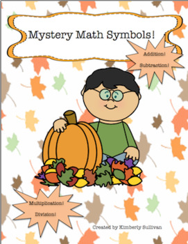 Free Downloads Math Printables! Early Finishers! Worksheets!