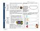 FREE Neolithic Revolution World History Homework/ Warm-Up Sheet