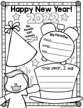 FREE: New Year 2018 posters