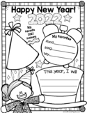FREE: New Year 2020 posters