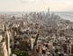 FREE - New York City
