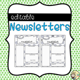 large-3884173-1 Teachers Pay Newsletter Template on free preschool, owl theme, for first grade,