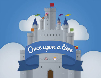 Once Upon A Time Free Online