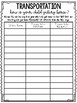 FREE Open House Forms