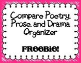 FREE Organizer RL4.5