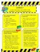 """FREE PLAY BLOCK CENTER """"CONVERSATIONS FOR LEARNING"""""""