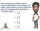 FREE - PSSA Prep - 3rd Grade Mathematics